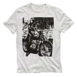Bild von Triumph - Herren Anne Margret Photo T-Shirt
