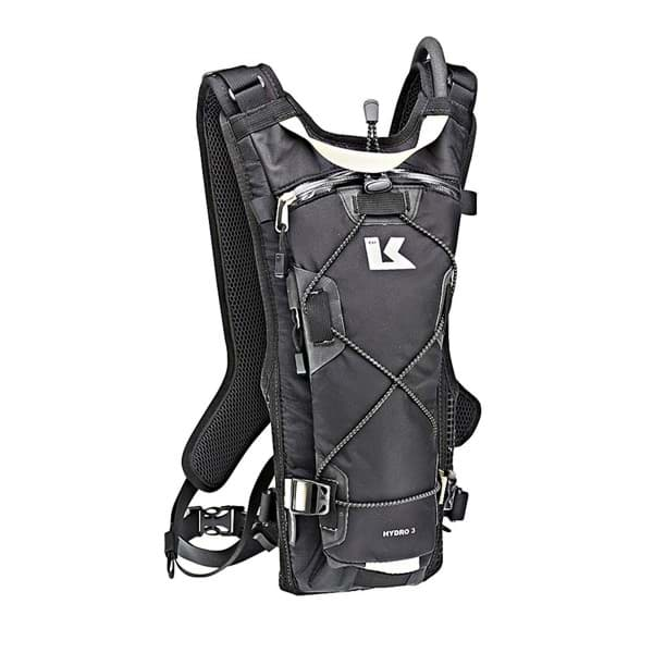 Bild von Triumph - Performance Hydro-3 Backpack