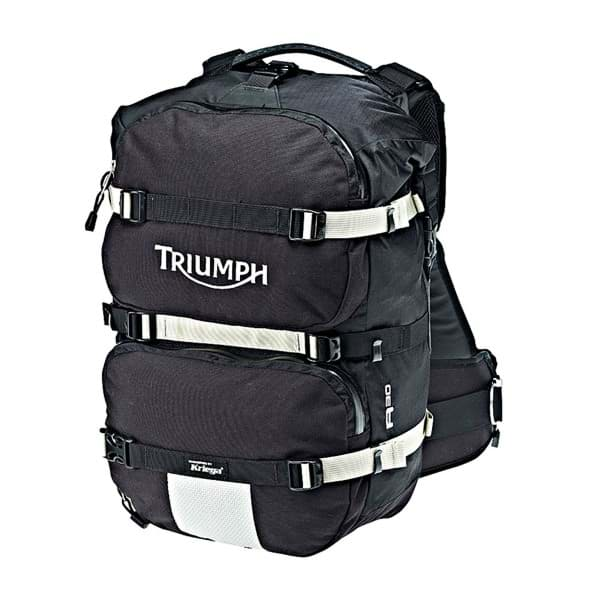 Bild von Triumph - Performance R30 Backpack