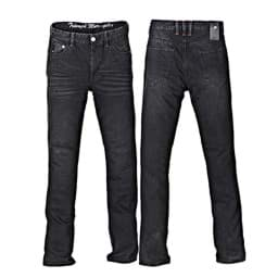 Bild von Triumph - Engineered Denim Jeans