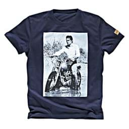 Bild von Triumph - Elvis Photo T-Shirt
